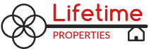 Lifetime properties logo