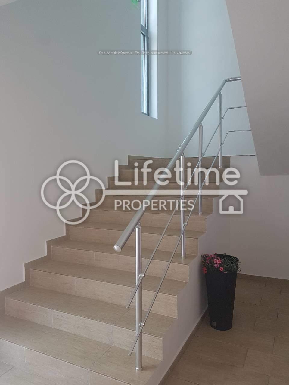 Двустаен апартамент в ТОП ЦЕНТЪР