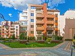 """Тристаен апартамент в кв. """"Манастирски ливади - изток"""""""
